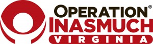 Operation Inasmuch - Virginia