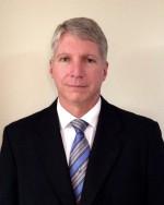John Crenshaw : 2017 Director
