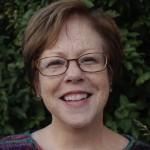 Susan Richardson : 2017 Director
