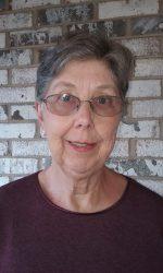 Lynda Jack : 2019 Director