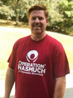 Gene Whaley : Executive Director